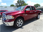 2017 Ram 1500 Crew Cab 4x4, Pickup #HS816539 - photo 1