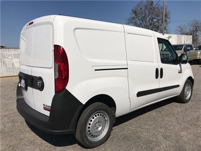 2018 ProMaster City FWD,  Empty Cargo Van #J6K75580 - photo 4