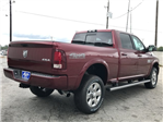 2018 Ram 2500 Crew Cab 4x4,  Pickup #JG107334 - photo 1