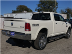 2018 Ram 2500 Crew Cab 4x4,  Pickup #JG107336 - photo 1