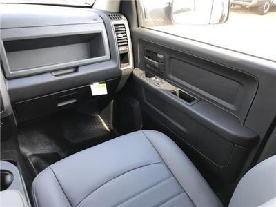 2018 Ram 5500 Crew Cab DRW 4x4,  Knapheide Service Body #JG110383 - photo 14
