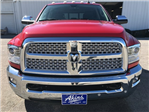 2018 Ram 3500 Crew Cab DRW 4x4, Pickup #JG112652 - photo 6