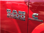 2018 Ram 3500 Crew Cab DRW 4x4, Pickup #JG112652 - photo 10