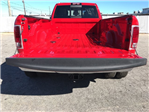 2018 Ram 3500 Crew Cab DRW 4x4, Pickup #JG112652 - photo 11