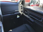 2018 Ram 3500 Crew Cab DRW 4x4, Pickup #JG112652 - photo 14