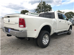 2018 Ram 3500 Crew Cab DRW 4x4 Pickup #JG112653 - photo 1