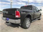 2018 Ram 2500 Crew Cab 4x4,  Pickup #JG133777 - photo 1