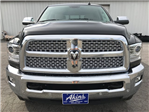 2018 Ram 2500 Crew Cab 4x4,  Pickup #JG133777 - photo 6