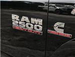2018 Ram 2500 Crew Cab 4x4,  Pickup #JG133777 - photo 10