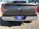 2018 Ram 2500 Crew Cab 4x4, Pickup #JG133779 - photo 3