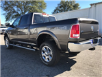 2018 Ram 2500 Crew Cab 4x4, Pickup #JG133779 - photo 4