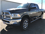 2018 Ram 2500 Crew Cab 4x4, Pickup #JG133779 - photo 6