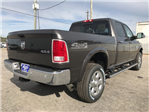 2018 Ram 2500 Crew Cab 4x4,  Pickup #JG133780 - photo 2