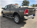 2018 Ram 2500 Crew Cab 4x4,  Pickup #JG133780 - photo 4
