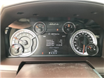 2018 Ram 2500 Crew Cab 4x4,  Pickup #JG133780 - photo 26