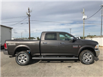 2018 Ram 2500 Crew Cab 4x4,  Pickup #JG133780 - photo 28