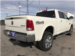 2018 Ram 2500 Crew Cab 4x4,  Pickup #JG133782 - photo 1
