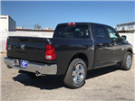 2018 Ram 1500 Crew Cab,  Pickup #JG151696 - photo 1