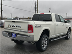 2018 Ram 2500 Crew Cab 4x4 Pickup #JG156258 - photo 1