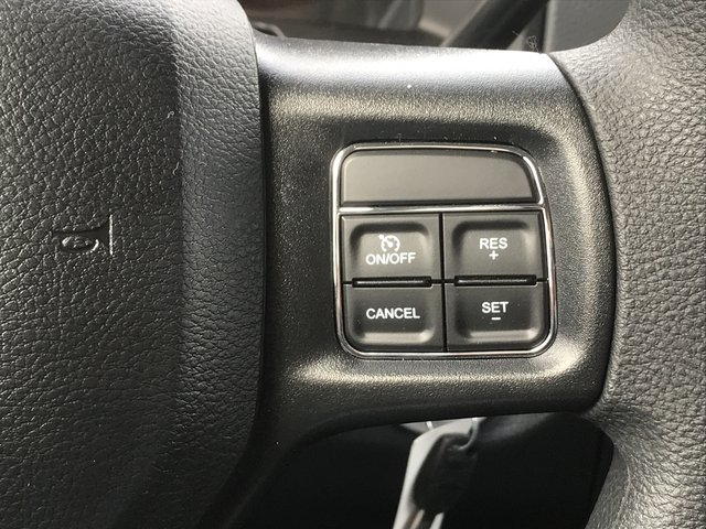 2018 Ram 5500 Crew Cab DRW 4x4, Knapheide Platform Body #JG157316 - photo 20