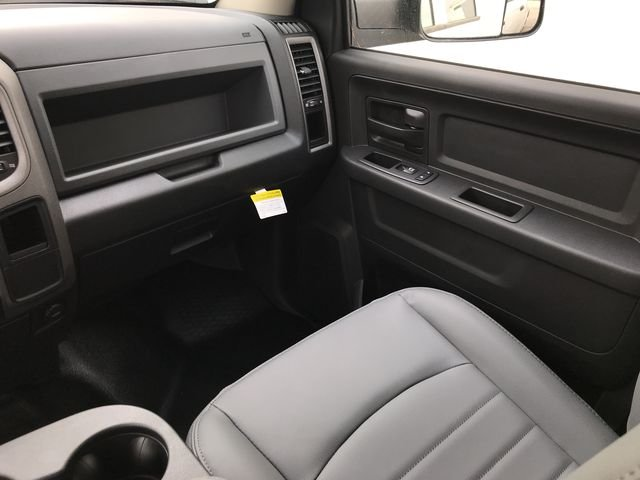 2018 Ram 2500 Crew Cab 4x4,  Warner Service Body #JG166520 - photo 15