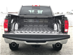 2018 Ram 1500 Crew Cab 4x4, Pickup #JG171797 - photo 10