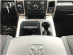 2018 Ram 1500 Crew Cab 4x4, Pickup #JG171797 - photo 16