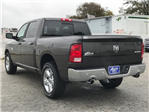 2018 Ram 1500 Crew Cab 4x4, Pickup #JG171797 - photo 4