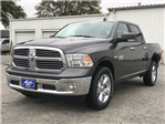 2018 Ram 1500 Crew Cab 4x4, Pickup #JG171797 - photo 5