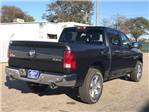 2018 Ram 1500 Crew Cab 4x4,  Pickup #JG171798 - photo 1