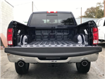 2018 Ram 1500 Crew Cab 4x4, Pickup #JG171799 - photo 10