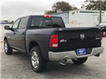2018 Ram 1500 Crew Cab 4x4, Pickup #JG171799 - photo 4