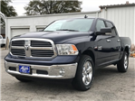 2018 Ram 1500 Crew Cab 4x4, Pickup #JG171799 - photo 5