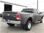 2018 Ram 3500 Crew Cab DRW 4x4 Pickup #JG172589 - photo 1