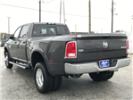 2018 Ram 3500 Crew Cab DRW 4x4, Pickup #JG172589 - photo 4