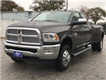 2018 Ram 3500 Crew Cab DRW 4x4, Pickup #JG172589 - photo 5