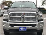 2018 Ram 3500 Crew Cab DRW 4x4, Pickup #JG172589 - photo 6