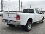 2018 Ram 3500 Crew Cab DRW 4x4 Pickup #JG172617 - photo 1