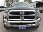 2018 Ram 4500 Regular Cab DRW,  Cab Chassis #JG173257 - photo 3
