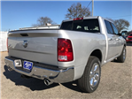 2018 Ram 1500 Crew Cab,  Pickup #JG178107 - photo 2