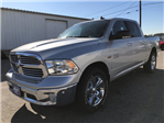 2018 Ram 1500 Crew Cab,  Pickup #JG178107 - photo 5