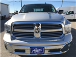 2018 Ram 1500 Crew Cab,  Pickup #JG178107 - photo 6