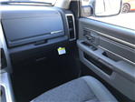 2018 Ram 1500 Crew Cab,  Pickup #JG178107 - photo 13