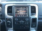 2018 Ram 1500 Crew Cab,  Pickup #JG178107 - photo 15