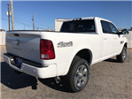 2018 Ram 2500 Crew Cab 4x4, Pickup #JG189793 - photo 2