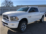 2018 Ram 2500 Crew Cab 4x4, Pickup #JG189793 - photo 5