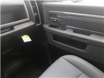2018 Ram 2500 Regular Cab 4x4,  Service Body #JG192061 - photo 14