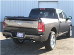 2018 Ram 1500 Crew Cab 4x4, Pickup #JG195690 - photo 2