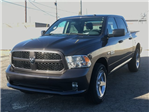 2018 Ram 1500 Crew Cab 4x4, Pickup #JG195690 - photo 5