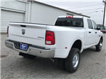 2018 Ram 3500 Crew Cab DRW 4x4,  Pickup #JG199395 - photo 1